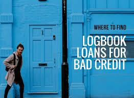 Image result for Bad Payers LOAN