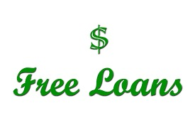 Image result for Free loans
